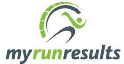 AXA Raheny Virtual 5 Mile - 5 Mile Run - INDIVIDUAL ENTRY