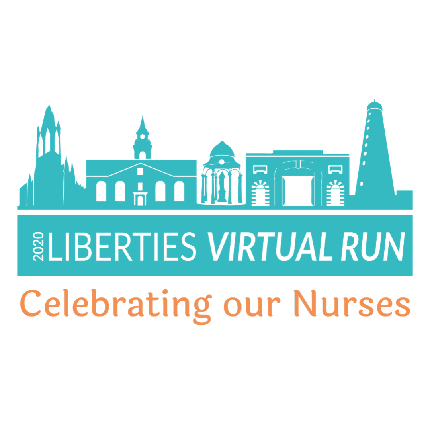2020 Liberties Virtual Run - 2020 Liberties Fun Run - 2020 Individual Entry