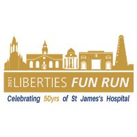 2021 Liberties Fun Run - 2021 Liberties Fun Run - Physical Race
