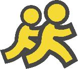 JogBelfast January 2021 - Girdwood - Individual Entry