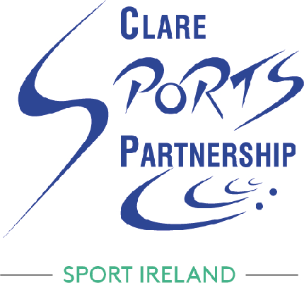 Sports First Aid - Sports First Aid October 17th - Ennis - Sports First Aid