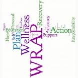 WRAP Interest List  - WRAP Interest List  - WRAP Interest