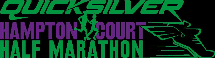 Quicksilver Hampton Court Half Marathon Sport Systems