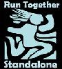 Standalone 10k 2021 - Standalone 10k  - Unlicensed  Runner