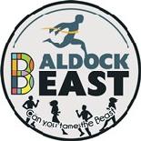 The Baldock Beast Multi - Terrain Half Marathon 2021 - The Baldock Beast - Affiliated Runner