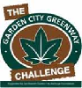The Greenway Challenge 2021 - The Greenway Challenge - Affiliated Runner