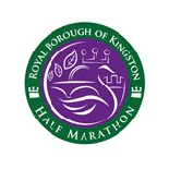 The Royal Borough of Kingston Half Marathon 2021 - The Royal Borough of Kingston Half Marathon 2021 - Affiliated Runner