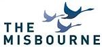 The Misbourne 5k and 10k 2021  - The Misbourne 5k  - Affiliated Runner