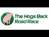 Hogs Back Road Race 2021 - Hogs Back Road Race - Affiliated Runner