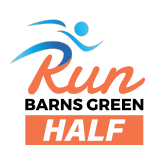 Barns Green Half Marathon and 10K 2021 - Barns Green Half Marathon  - Licensed Runner