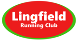 The Lingfield 10s - 10 Mile Race - Affiliated Runner