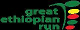 2020 Total Great Ethiopian Run International 10k  - 2020 Total Great Ethiopian Run International 10k  - 10K Entry Option