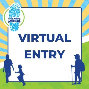 The Mini Mendip 2020 - The Virtual Mini Mendip - The Virtual Mini Mendip