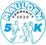 Maulden Community 5K  - Maulden Community 5K 2020 - Virtual 5K Entry Option