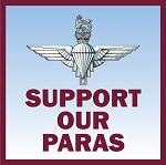 Virtual Paras 10 - Catterick - Virtual Paras 10 - Catterick - Virtual Paras 10 - Catterick