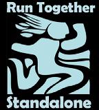 Standalone Virtual 10K - The Standalone Virtual 10K - Virtual 10K Registration Form