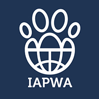 IAPWA Virtual Race - IAPWA Virtual Race - Virtual Race Entry Form