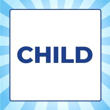 Men's March 2021 - Men's March 2021 - Child