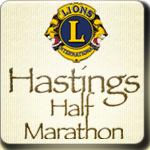 Virtual Hastings Half Marathon - Virtual Hastings Mini Run - Virtual Hastings Mini Run