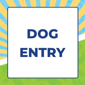 Mendip Challenge 2021 - Mendip Challenge 2021 - Dog entry (all routes)