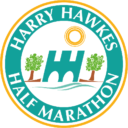 Harry Hawkes Half Marathon 2021 - Harry Hawkes Half Marathon - Affiliated Runner