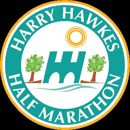 Harry Hawkes Half Marathon 2021 - Harry Hawkes Half Marathon - Unaffiliated Runner