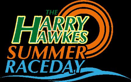 Harry Hawkes Summer Raceday 2021 - Harry Hawkes Half Marathon - Unaffiliated Runner