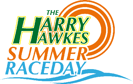 Harry Hawkes Summer Raceday 2021 - Harry Hawkes Half Marathon - Affiliated Runner