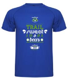 The Hampshire Hoppit T-Shirts 2021 - T-Shirts - T-Shirt Sales