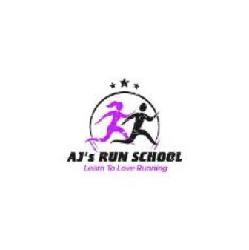 Kenley Summer 10km  - Kenley Summer 1 Mile Fun Run - 1 Mile Fun Run
