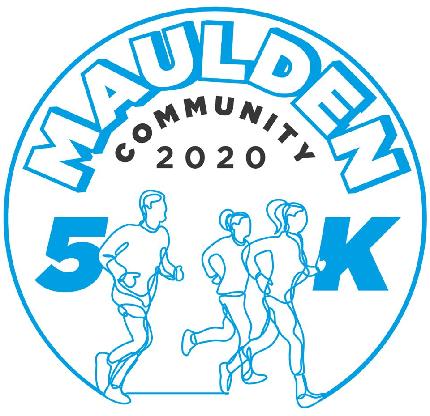 Maulden Community 5K - Free Fun Run - Free Fun Run for under 11's