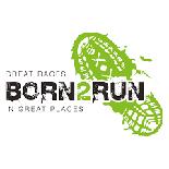 Born2Run Online Shop - Born2Run Online Shop - Buy Now