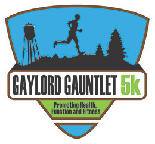 Gaylord Gauntlet 5k Obstacle Race - Gaylord Gauntlet 5k Obstacle Race - REGISTRATION - $85