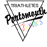 Portsmouth Triathletes Spring Duathlon at Goodwood 2021 - Portsmouth Triathletes Spring Duathlon at Goodwood 2021 - TriStars 2