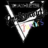 Portsmouth Triathletes Spring Duathlon at Goodwood 2021 - Portsmouth Triathletes Spring Duathlon at Goodwood 2021 - TriStars Start
