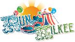 Run Kilkee Half Marathon & 10K 2021 - Run Kilkee Half Marathon - Sign Up