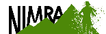 2021 NIMRA Membership - 2021 NIMRA Membership - Under 18 Membership