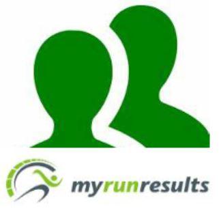 My Christmas Run 2020 - My Christmas Run 2020 - 4 X T-SHIRT ONLY INC POSTAGE
