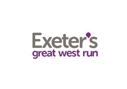 Exeter's Great West Run - Exeter's Great West Run - Standard Entry