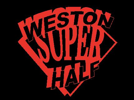 Weston Super Half 2022 - Weston Super Half 2022 - Super Early Bird Entry