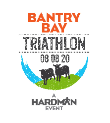Bantry Bay Triathlon - Bantry Bay Triathlon - Relay team