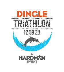 Dingle triathlon - Dingle triathlon - Relay team