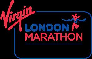 Virgin London Marathon 2021 - London Marathon 2021 - Register you interest