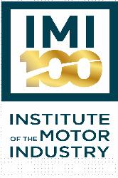The IMI 100 Challenge - The IMI 100 Challenge - Individual Registration - No t-shirt