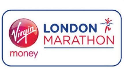 London Marathon 2021 - London Marathon 2021 - Register your interest for The London Marathon 2021