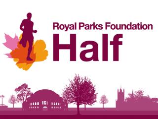 Royal Parks Half Marathon  2021 - Royal Parks Half Marathon October 2021 - Royal Parks Half Marathon Registration