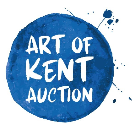 Art of Kent Auction - Art of Kent Auction - Register your interest for Art of Kent auction here!