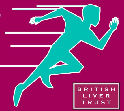 Running for the Trust - Running for the Trust - My challenge, my way!