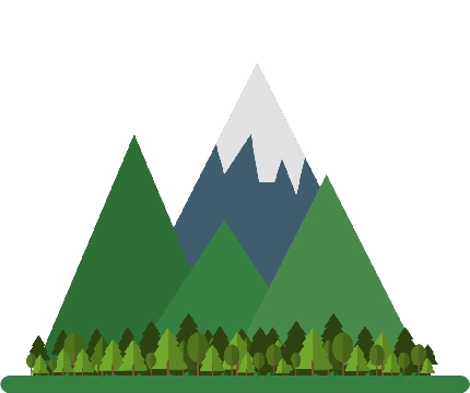 Trek for the Trust - Trek for the Trust - Three Peaks Challenge