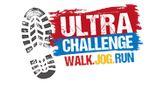 Trek for the Trust - Trek for the Trust - Ultra Challenge Trek